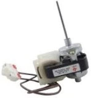 Ventilador FRIGO NO Forst ARCELIK/BEKO/SAIVOD C.O.4285820185 ...