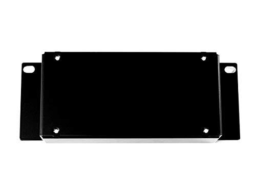 MonLines MO-05127211 - Adattatore Sony Vesa V001