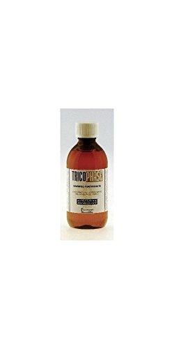 Shampoo para Cabello y Anticaída rinforzante tricophase fortificante 150ml