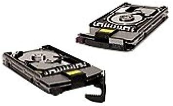 Hp-Compaq 36.4gb 15000rpm 3.5 Ultra-320 Scsi Hard Drive