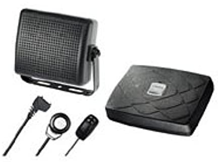 Amazon.com  Nokia Advanced Car Kit  Cell Phones   Accessories 8ab102b4e1