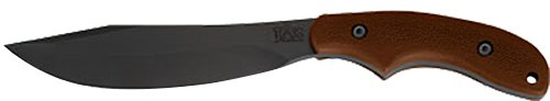 Ka-Bar Adventure Potbelly Knife