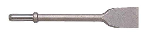 東空販売 TOKU TPB-73、TPB-90用ブレーカチゼル540MM [0667]