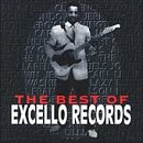 Best of Excello Records...