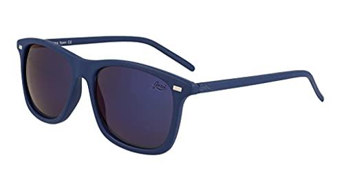JARA Gafas de Sol Unisex 11003 (Azul)