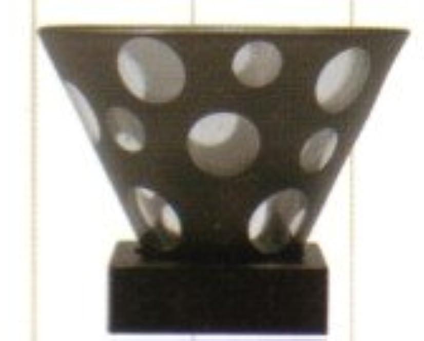 スノーケル勝つフリンジアジアンライト 水玉