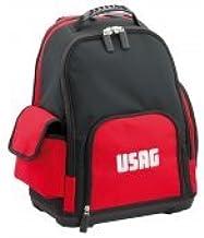 USAG 007 SV Zaino professionale portautensili (vuoto)