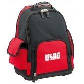 USAG 007 SV-professionele rugzak (leeg) U00070004