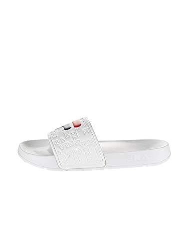 Fila Boardwalk Slipper 2.0 1010958-1FG 44