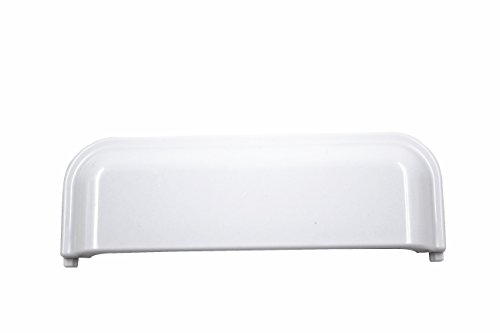 13 best maytag dryer handle replacement for 2020