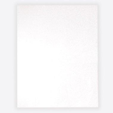 Backtrennpapier 57x78cm 500er