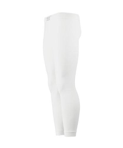 TAO Sportswear Boxer Underwear L White