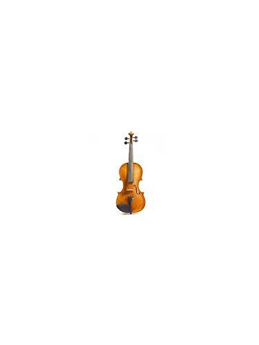 STENTOR Violine 4/4 Handmade ProSeries