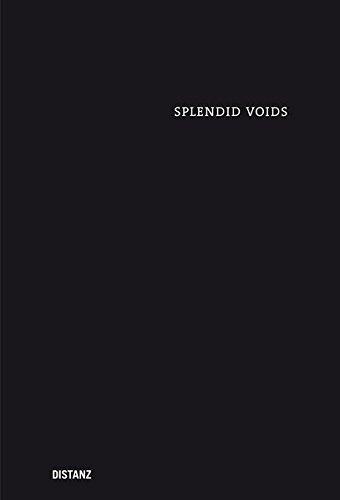 Splendid Voids: The immersive works of Kurt Hentschläger