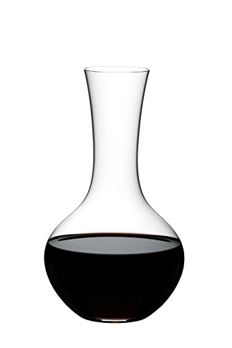 RIEDEL Decanter Syrah