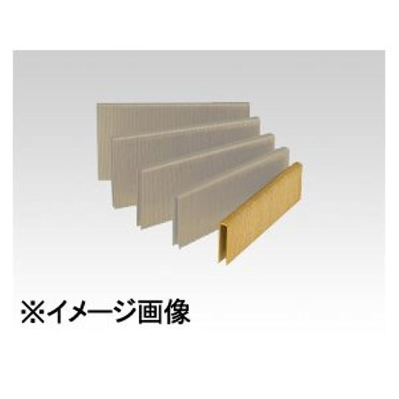 インストールロール天使日立工機 タッカ用ステープル(全面接着剤付) (B0425F) (5000本入×1箱)