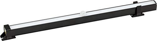 Hornady 96001 Cordless Led Safe Light (20 Led White)