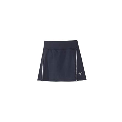 MIzuno Gonna Tennis Donna - Woman's Tennis Skort - 62EB7002 (M)