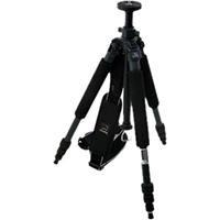 GIOTTOS GB 1140 Kamera Stativ Alu