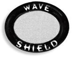WaveShield 3000 radiation protection for cell phones and 900Hz+ cordless phones by WaveShield