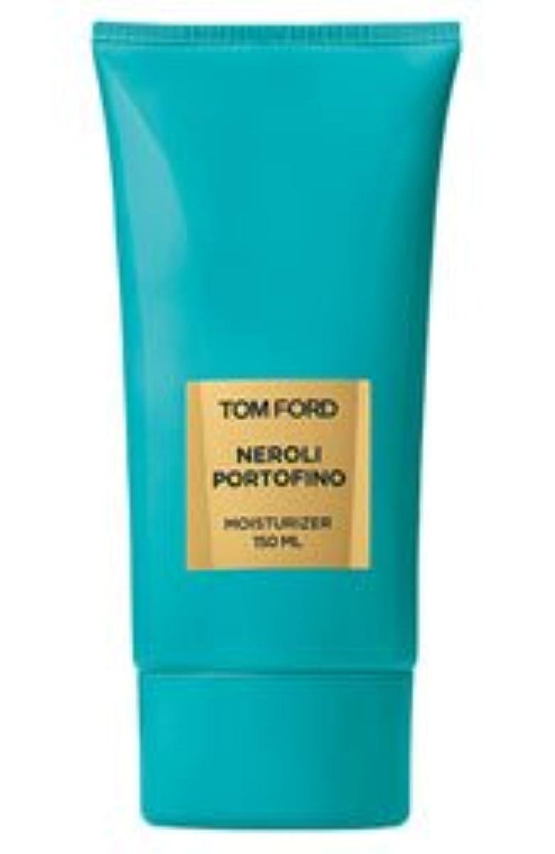 破壊服を洗う温帯Tom Ford Private Blend 'Neroli Portofino' (トムフォード プライベートブレンド ネロリポートフィーノ) 5.0 oz (150ml) Body Moisturizer for Unisex