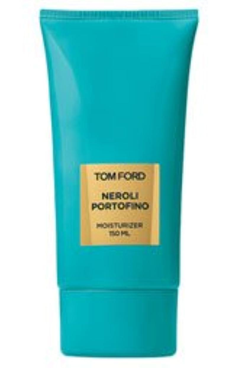 登場博物館しがみつくTom Ford Private Blend 'Neroli Portofino' (トムフォード プライベートブレンド ネロリポートフィーノ) 5.0 oz (150ml) Body Moisturizer for Unisex