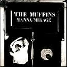 the muffins manna mirage