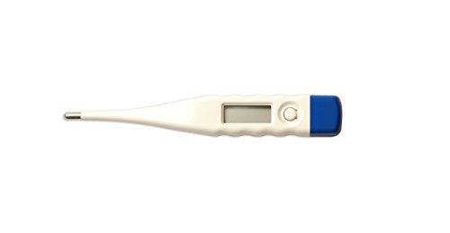 Pelimex ACT 2020+ - Termómetro hipotérmico