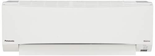 Panasonic 1 Ton 3 Star Inverter Split AC (Copper CS/CU-SU12VKYW White)