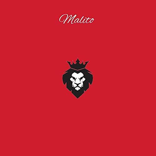 Malito