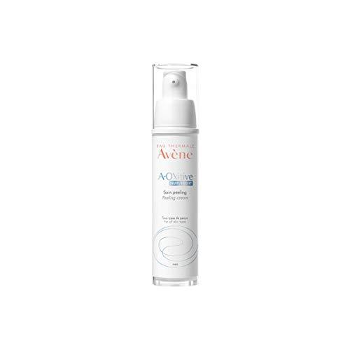 Avene A-Oxitive Sèrum Défesa Antioxydant Peaux Sensibles 30 ml