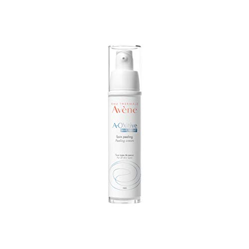 Avène A-OXitive Serum 30 ml