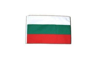 Fahne Flagge Bulgarien 30 x 45 cm