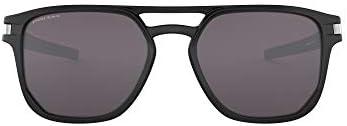 Oakley Occhiali da Sole Uomo
