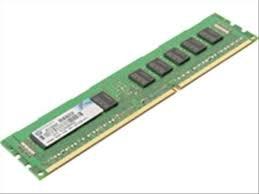 HP ProLiant DL360G7m393b5270ch0-ch9q54GB RAM, 595424–001