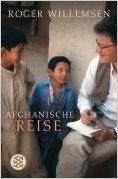 Afghanische Reise (Literatur) ( 14. März 2007 )