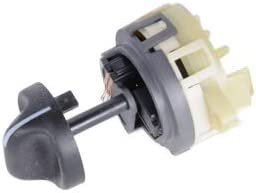 GM Ranking TOP20 Genuine Parts Free shipping on posting reviews 15-5906 Selector Conditioning Air Switch
