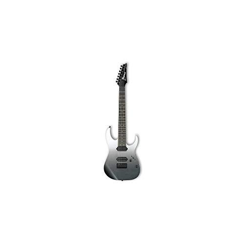 Ibanez RG Standard RG7421 7-String...