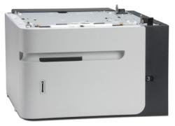 HP Bacs pour supports 1500 feuilles