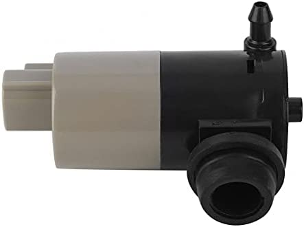 85330-02030 Outlet Ranking integrated 1st place Windscreen Windshield Washer Fit Mail order cheap f Fluid Pump
