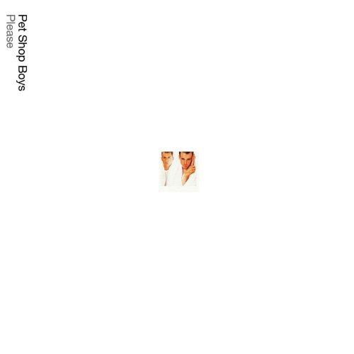 West End Girls (2001 - Remaster)