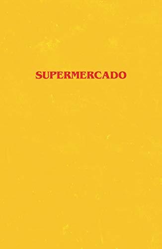 Supermercado (temas de hoy)