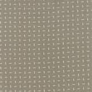 Basic Mixologie Dove - Studio M - Moda - Grey - 752106229990-1498662103