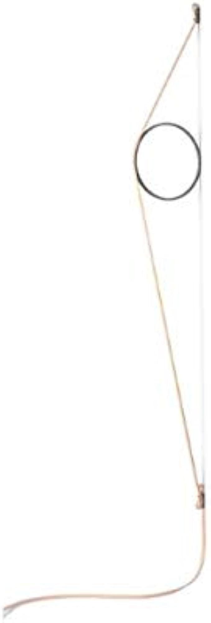 Flos wirering lampada da parete led apparecchio di illuminazione a parete a luce indiretta F9512044