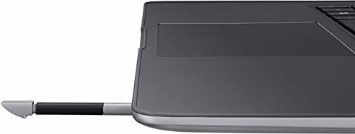 Compare Samsung 9 Pro NP940X5N-X01US (NP940X5M-X01US) vs other laptops