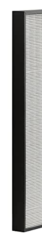 Rowenta XD6070F0