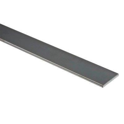 RMP Hot Roll Flat Bar 1 2 12 Max 43% OFF x Inch Length 4 Direct stock discount