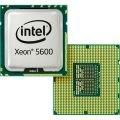 SLBVY Intel - Xeon X5687 Quad Core 3.6GHz 12MB L3 Cache 6.4gt S Q (Renewed)