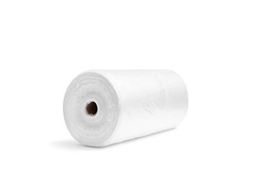 LOCKSMELL ricarica mangiapannolini (400m) sono compatibili con le cartucce Tommee Tippee Sangenic, Angelcare & Litter Locker II - IL TUBO DI RICARICA non incluso