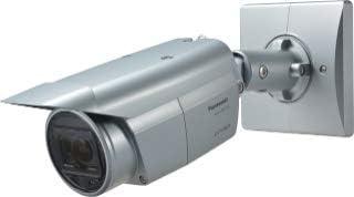Panasonic WV-S1531LN Security Camera